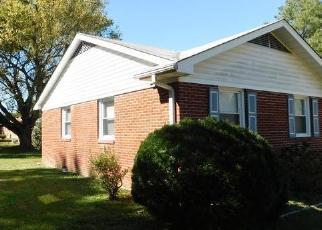 Newport News Cheap Foreclosure Homes Zipcode: 23602