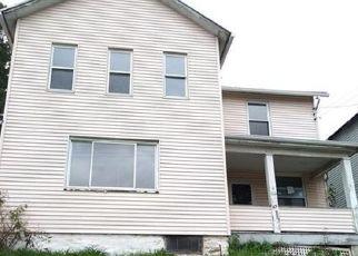 Freedom Cheap Foreclosure Homes Zipcode: 15042