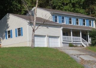 Sussex Cheap Foreclosure Homes Zipcode: 07461