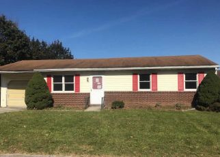 Hanover Cheap Foreclosure Homes Zipcode: 17331
