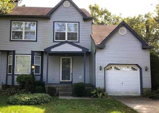 Absecon Cheap Foreclosure Homes Zipcode: 08205