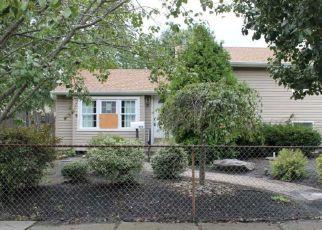 Westville Cheap Foreclosure Homes Zipcode: 08093