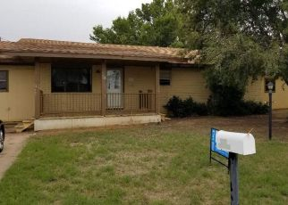 Vernon Cheap Foreclosure Homes Zipcode: 76384