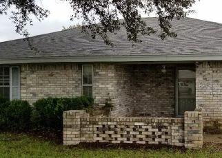 Wichita Falls Cheap Foreclosure Homes Zipcode: 76306