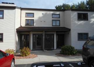 Lagrangeville Cheap Foreclosure Homes Zipcode: 12540