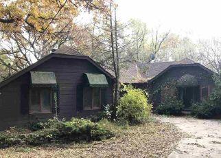 Deerfield Cheap Foreclosure Homes Zipcode: 53531