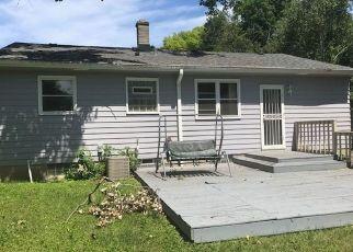 Milwaukee Cheap Foreclosure Homes Zipcode: 53223