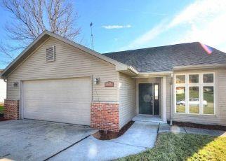 Monticello Cheap Foreclosure Homes Zipcode: 53570