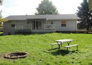 Milton Cheap Foreclosure Homes Zipcode: 53563