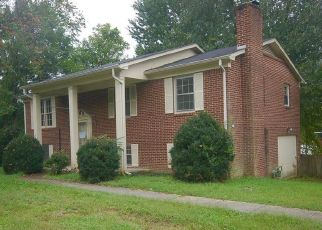 Daleville Cheap Foreclosure Homes Zipcode: 24083