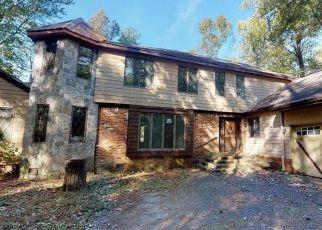 Chesapeake Cheap Foreclosure Homes Zipcode: 23322