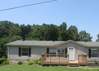 Clarksville Cheap Foreclosure Homes Zipcode: 37043