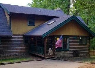 Signal Mountain Cheap Foreclosure Homes Zipcode: 37377