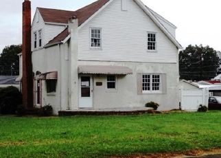 Kingsport Cheap Foreclosure Homes Zipcode: 37664