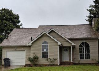 Clarksville Cheap Foreclosure Homes Zipcode: 37042