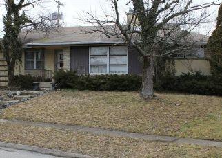 Dayton Cheap Foreclosure Homes Zipcode: 45416