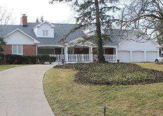 Dayton Cheap Foreclosure Homes Zipcode: 45419