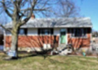 Milford Cheap Foreclosure Homes Zipcode: 45150