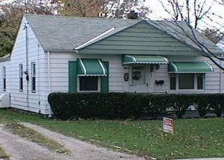 Avon Lake Cheap Foreclosure Homes Zipcode: 44012