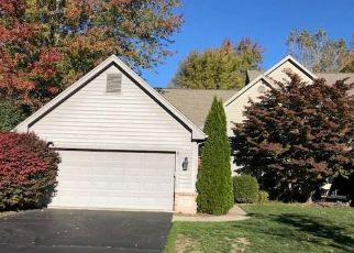 Holland Cheap Foreclosure Homes Zipcode: 43528