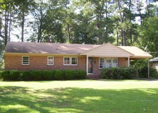 Rocky Mount Cheap Foreclosure Homes Zipcode: 27803