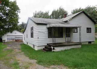 Auburn Hills Cheap Foreclosure Homes Zipcode: 48326