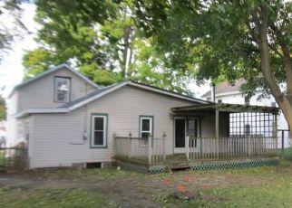 Mendon Cheap Foreclosure Homes Zipcode: 49072