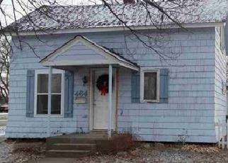 Cadillac Cheap Foreclosure Homes Zipcode: 49601