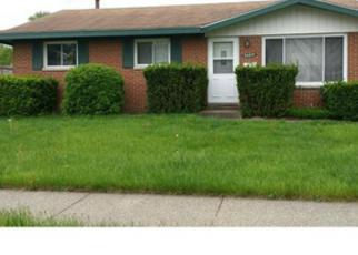 Westland Cheap Foreclosure Homes Zipcode: 48186