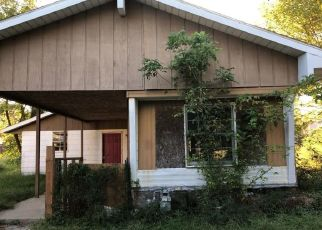 West Frankfort Cheap Foreclosure Homes Zipcode: 62896