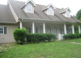 Luthersville Cheap Foreclosure Homes Zipcode: 30251