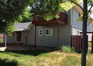 Holyoke Cheap Foreclosure Homes Zipcode: 80734