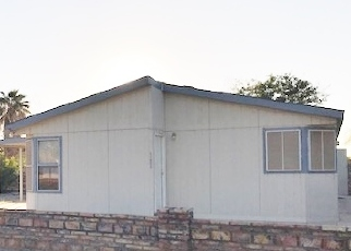 Foreclosure in Yuma 85367  S SANDRA AVE - Property ID: 4315900