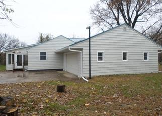 Evansdale Cheap Foreclosure Homes Zipcode: 50707