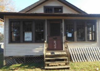 Foreclosure in Trenton 08610  WATSON AVE - Property ID: 4319948