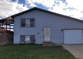 Foreclosure in Belfield 58622 3RD AVE SE - Property ID: 4321215