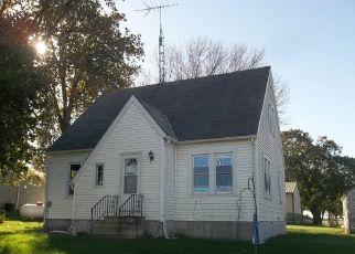 Reinbeck Cheap Foreclosure Homes Zipcode: 50669