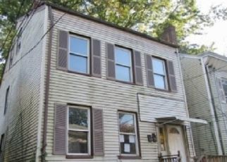 Foreclosure in Paterson 07522  N 1ST ST - Property ID: 4322963