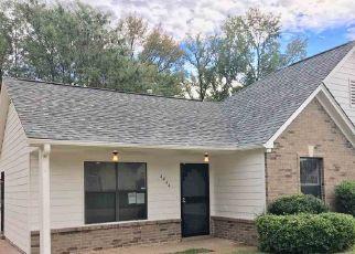 Memphis Cheap Foreclosure Homes Zipcode: 38128