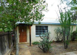 Tucson Cheap Foreclosure Homes Zipcode: 85719
