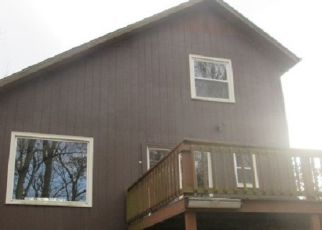 Foreclosure in Tipton 52772  260TH ST - Property ID: 4323801