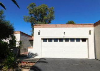 Tucson Cheap Foreclosure Homes Zipcode: 85704