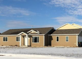 Foreclosure in Bismarck 58504  WHITLOW ST - Property ID: 4324895
