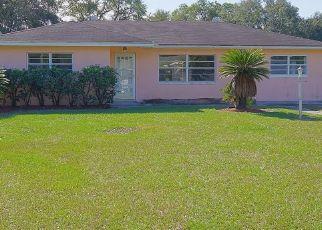 Tampa Cheap Foreclosure Homes Zipcode: 33613