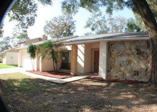 Tampa Cheap Foreclosure Homes Zipcode: 33618