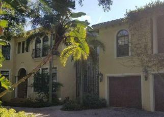 Tampa Cheap Foreclosure Homes Zipcode: 33611