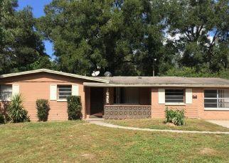 Seffner Cheap Foreclosure Homes Zipcode: 33584