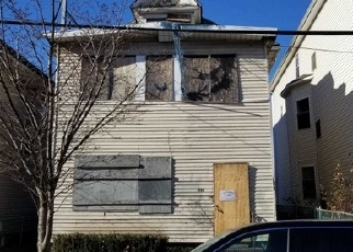 Foreclosure in Elizabeth 07201  WALNUT ST - Property ID: 4328180