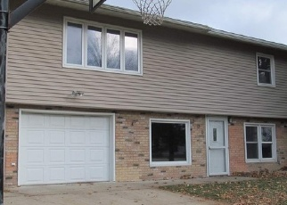 Foreclosure in Decorah 52101  HILLCREST DR - Property ID: 4328411