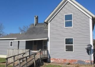 Foreclosure in Stanwood 52337  E PRESTON ST - Property ID: 4329838
